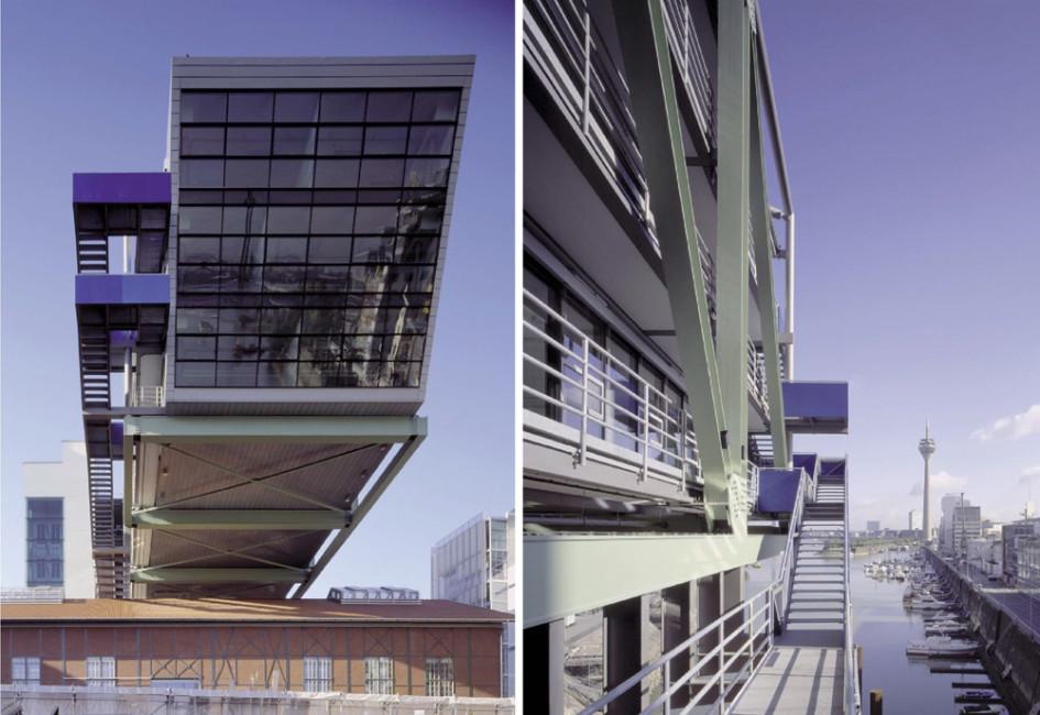 Фото: wansleben-architekten.de
