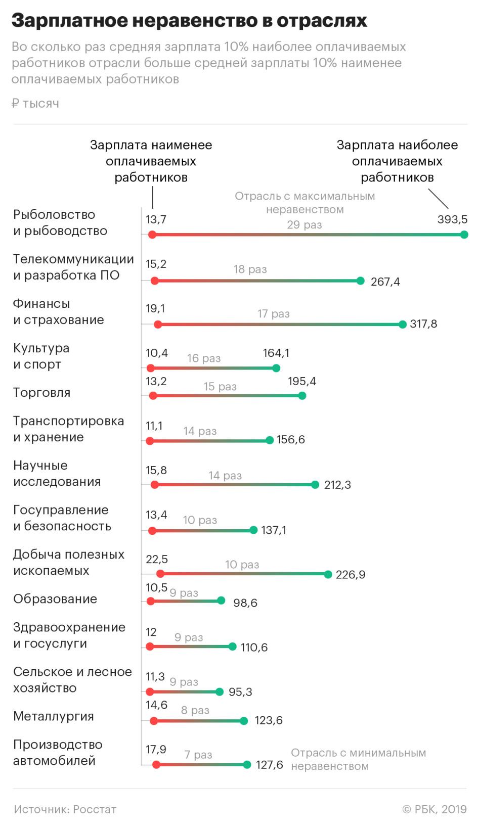 https://s0.rbk.ru/v6_top_pics/resized/945xH/media/img/6/20/755635620598206.jpeg