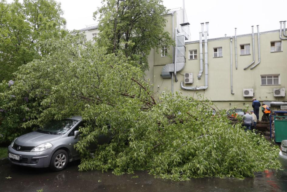 оплатить Хоум ураган в москве 2017 последствия район богородское случае отзыва