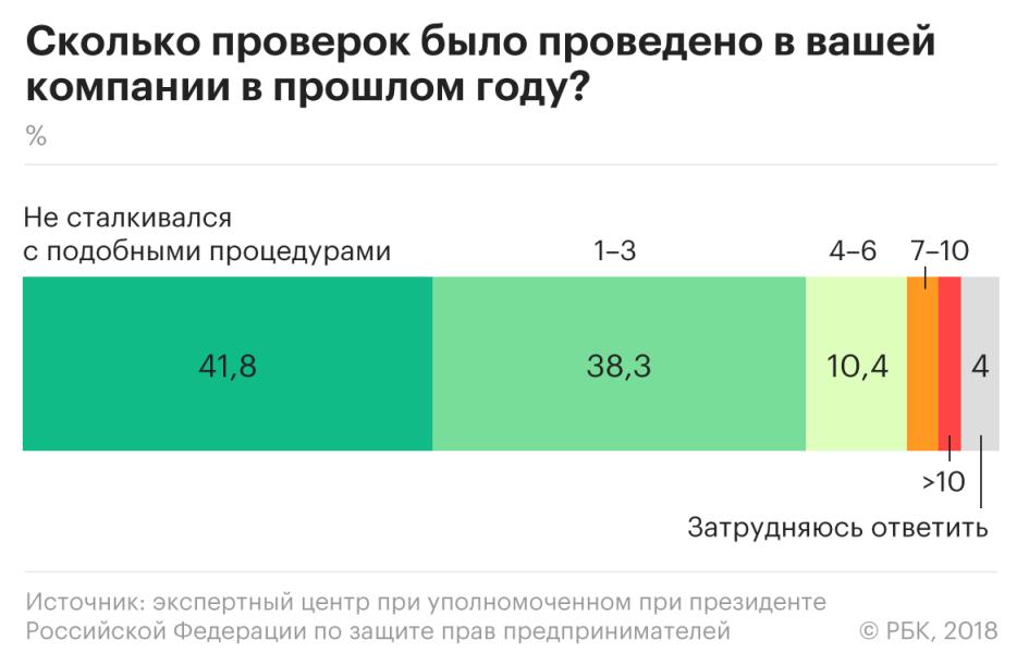https://s0.rbk.ru/v6_top_pics/resized/945xH/media/img/6/23/755314050376236.png