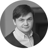 Сергей Смирнов, Агентон