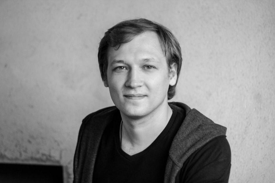 Фото: Максим Демкович