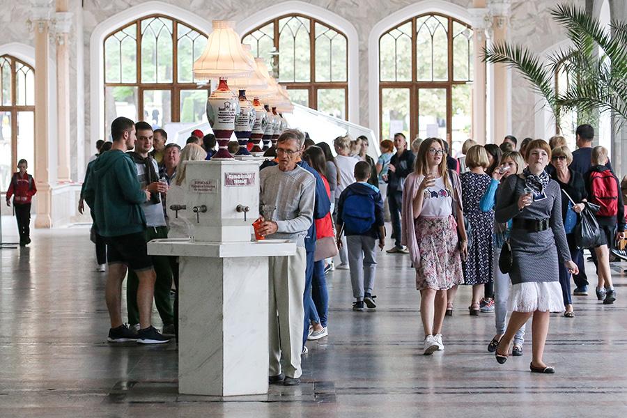 Изображение - Ставрополье получило первые средства от курортного сбора 755312505611266