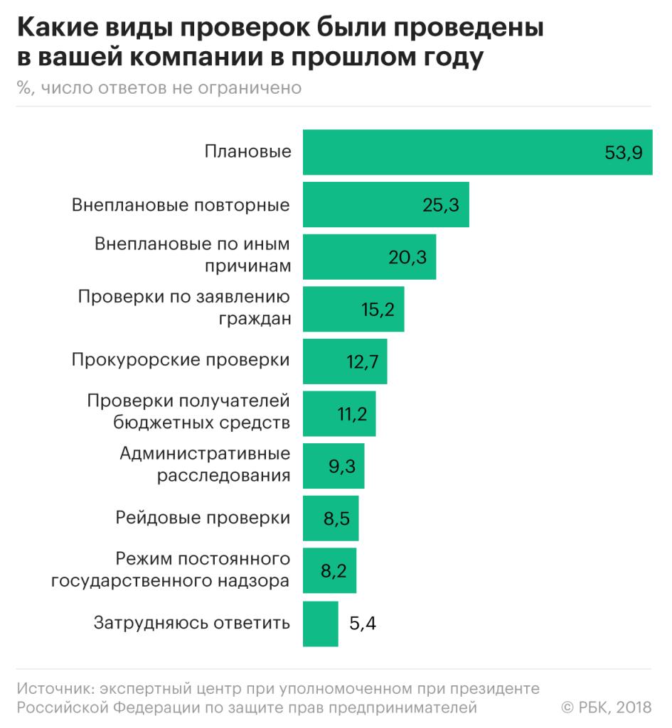 https://s0.rbk.ru/v6_top_pics/resized/945xH/media/img/6/26/755314050344266.png