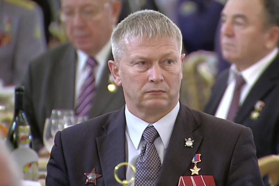 АндрейТрошев