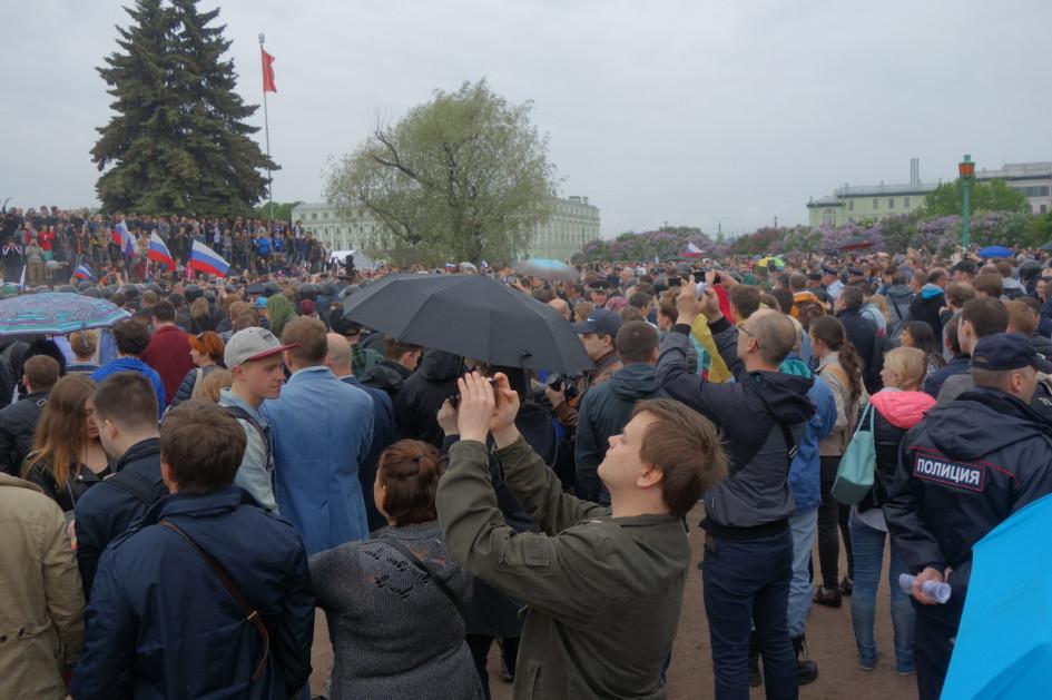 Фото: ombudsmanspb.ru