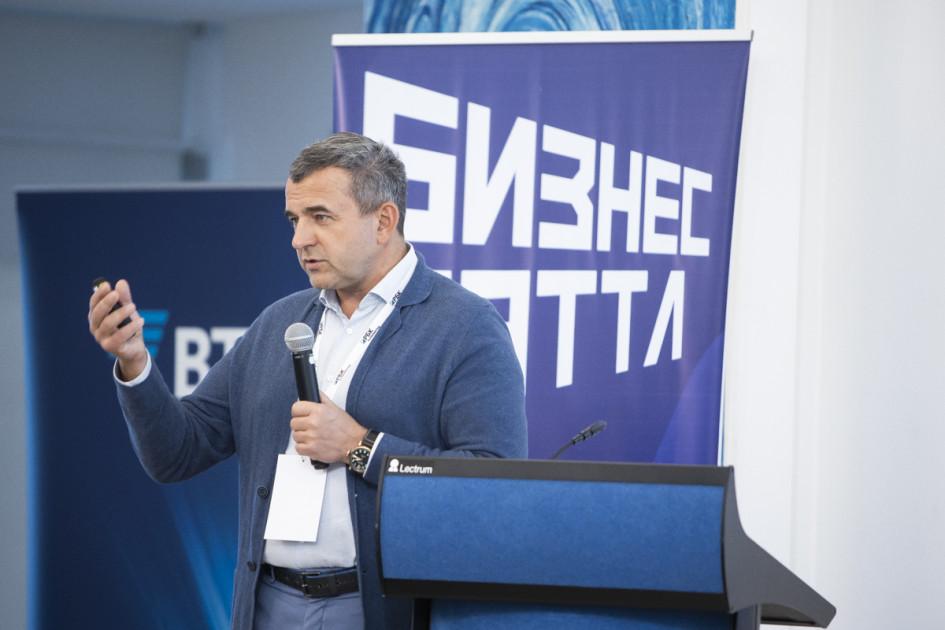 Фото: Олег Пономарев