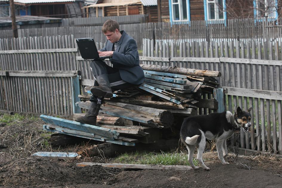 Фото: ТАСС/ Георгий Копытин