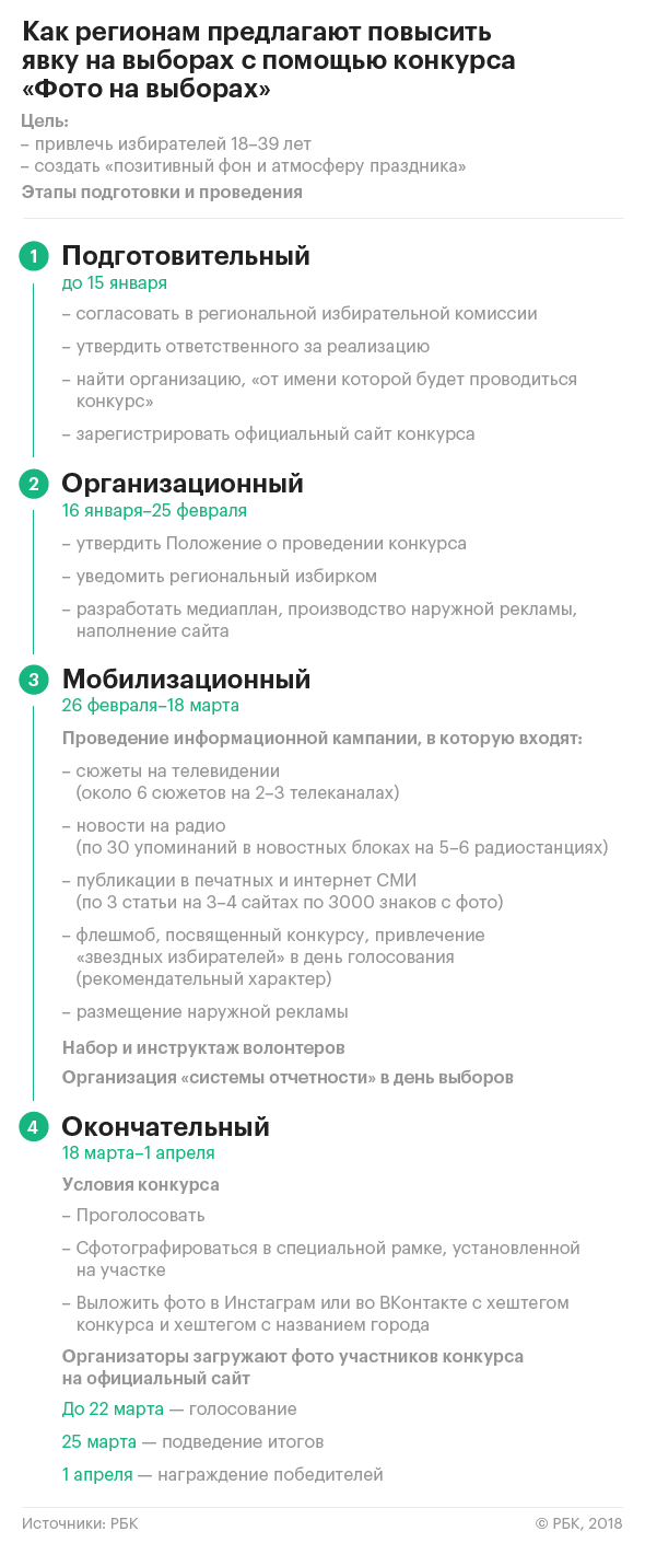 https://s0.rbk.ru/v6_top_pics/resized/945xH/media/img/6/62/755155301884626.png