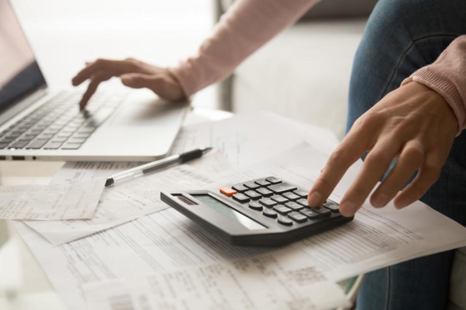 Каждый квартирный инвестор должен учитывать уплату НДФЛ 13%