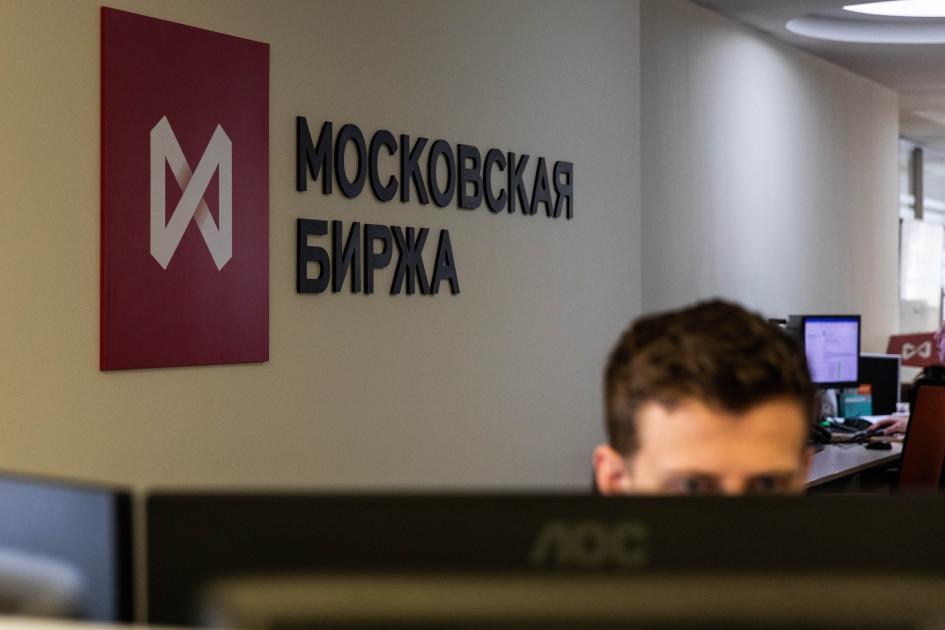 Фото: Евгений Разумный / Ведомости/ТАСС