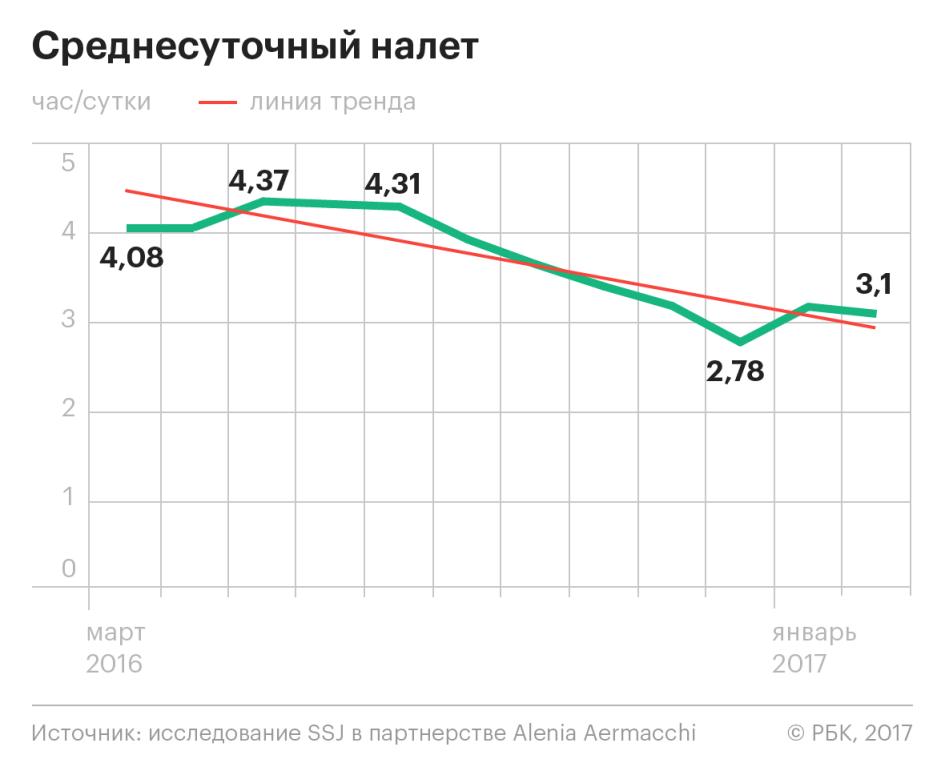 https://s0.rbk.ru/v6_top_pics/resized/945xH/media/img/6/84/755027383931846.png