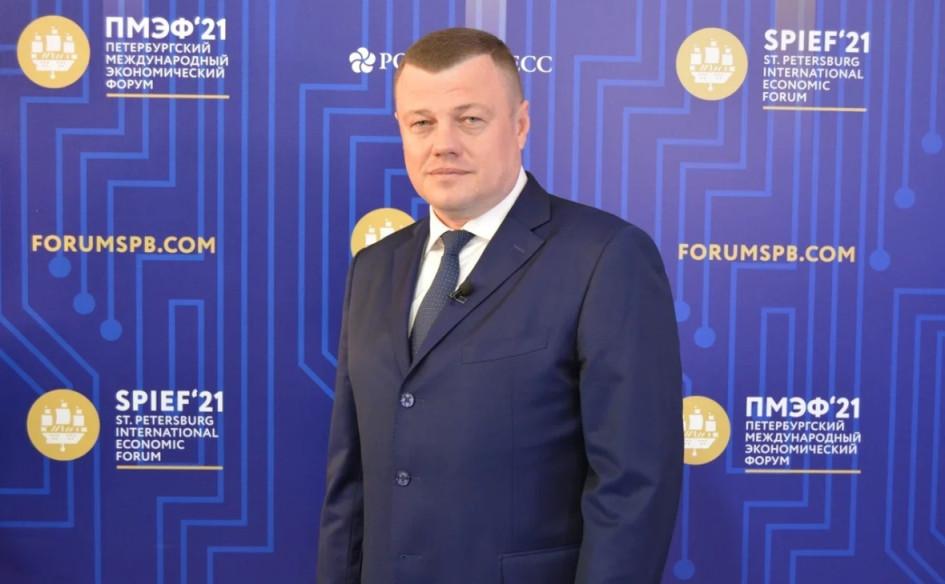 Фото: Александр Никитин (Фото: РБК Черноземье)