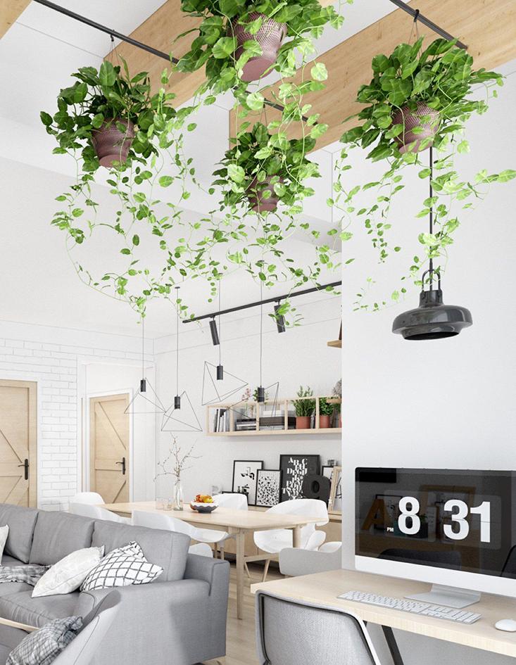 Фото: home-designing.com