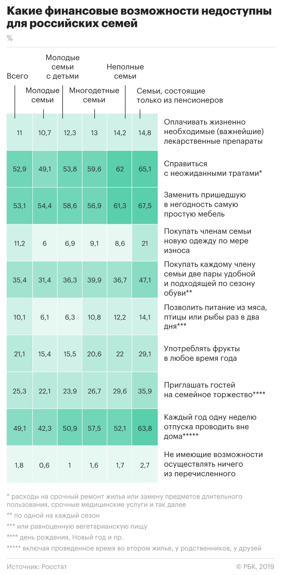 https://s0.rbk.ru/v6_top_pics/resized/945xH/media/img/6/94/755542257750946.jpeg