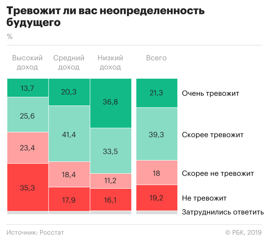 https://s0.rbk.ru/v6_top_pics/resized/945xH/media/img/6/99/755530607857996.jpeg