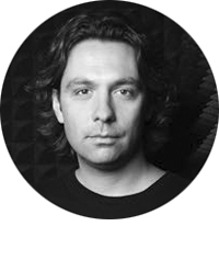 Илья Заливухин