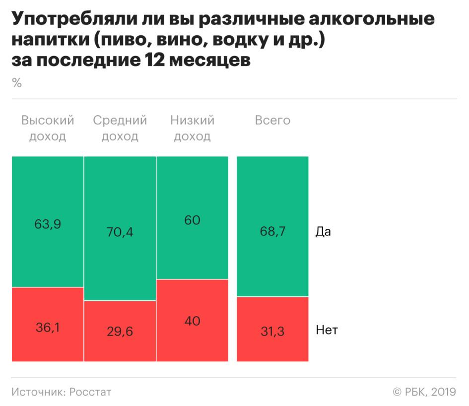 https://s0.rbk.ru/v6_top_pics/resized/945xH/media/img/7/12/755530610800127.jpeg
