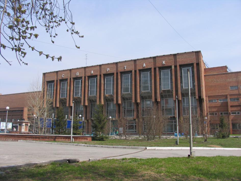 Фото: wikiwand.ru
