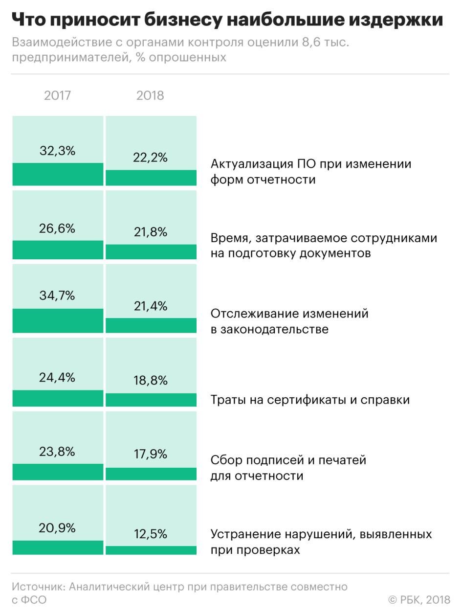 https://s0.rbk.ru/v6_top_pics/resized/945xH/media/img/7/23/755445372183237.jpeg