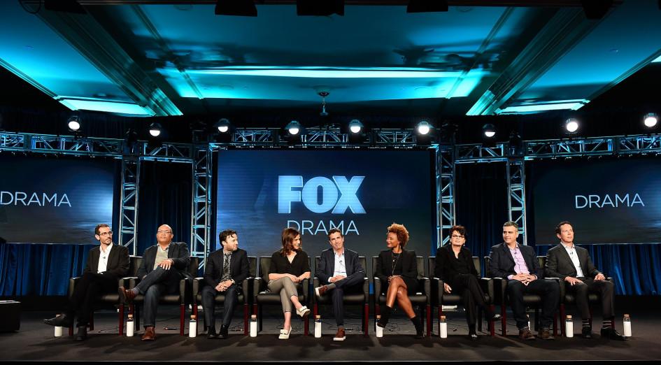 Фото: Fox / Facebook