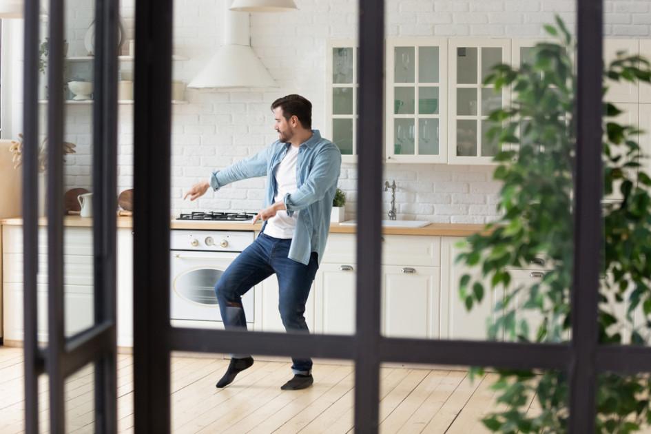 Если получаете 70–80 тыс. руб. в месяц— можете рассчитывать на одобрение ипотечного кредита