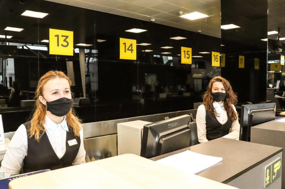 D перевозке по международным направлениям принимаются только те категории пассажиров, кому разрешен перелет в условиях действующих ограничений. За этим представители авиакомпаний внимательно следят во время регистрации на рейс.