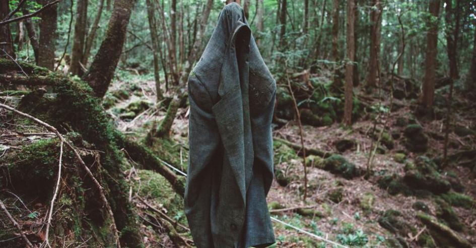 Фото: thetravel.com