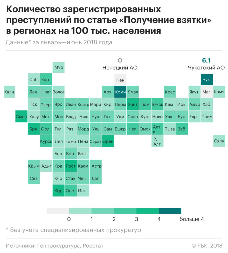 https://s0.rbk.ru/v6_top_pics/resized/945xH/media/img/7/43/755353901729437.png