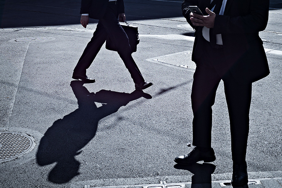Фото: Michele Limina / Bloomberg