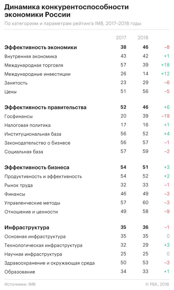 https://s0.rbk.ru/v6_top_pics/resized/945xH/media/img/7/47/755270106165477.png