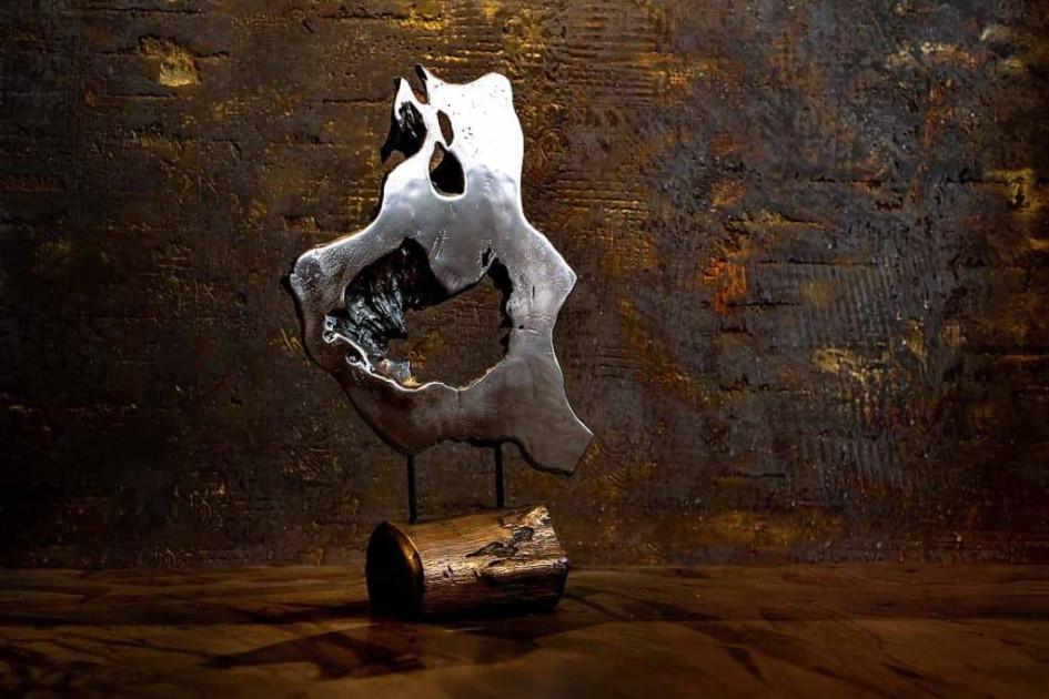 Фото: verometal.com