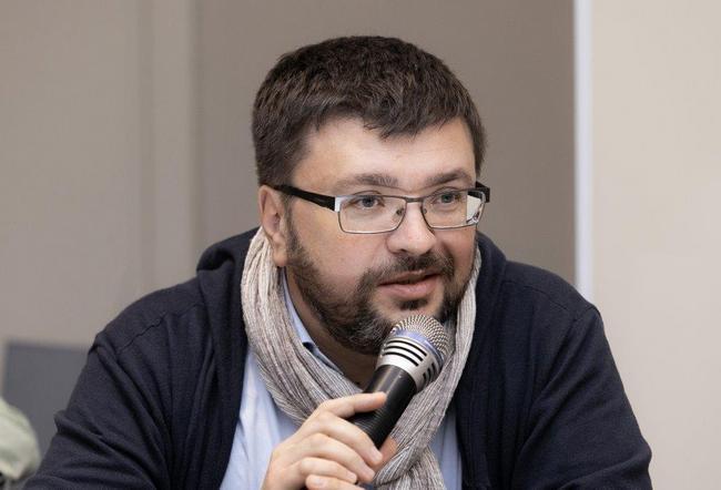 Андрей Федоров (TPV CIS)