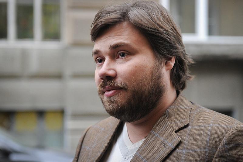 КонстантинМалофеев