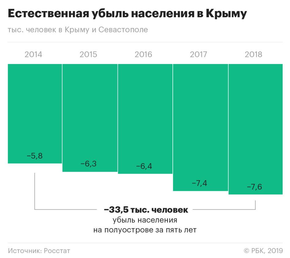 https://s0.rbk.ru/v6_top_pics/resized/945xH/media/img/7/79/755525816179797.jpeg