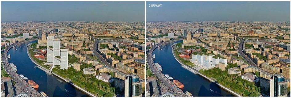 Фото: ТПО Резерв/ www.reserve.ru/rosneft.html