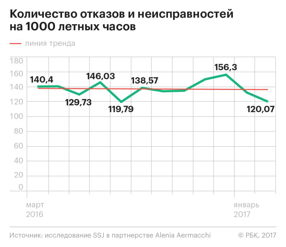 https://s0.rbk.ru/v6_top_pics/resized/945xH/media/img/7/92/755027383931927.png