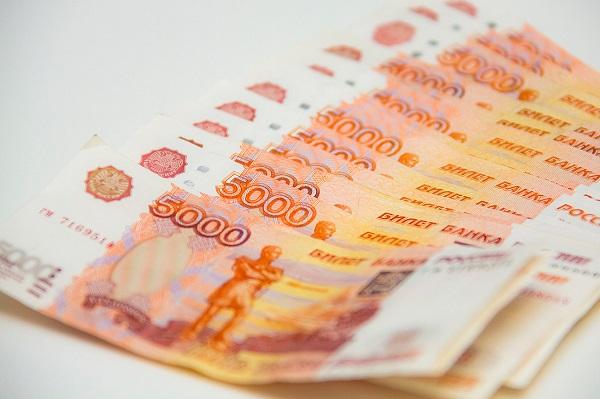 За «Югорию» просят 2 млрд 893 млн рублей