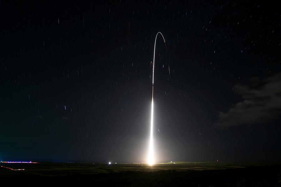 США выходят из договора по ракетам. Что важно знать
