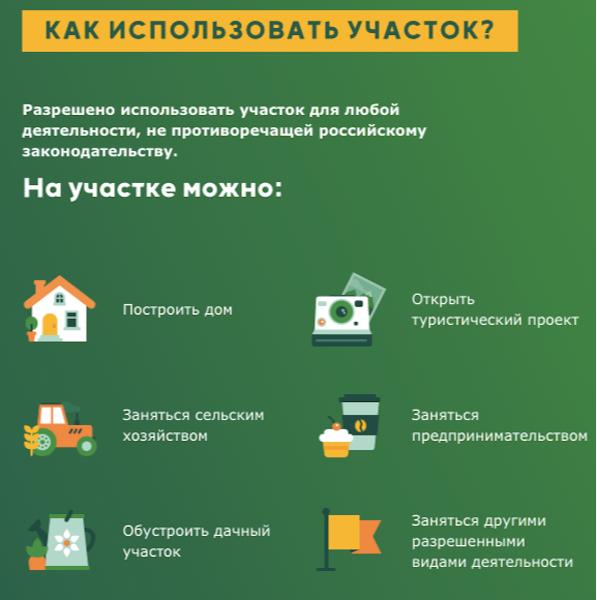 Фото: «НаДальнийВосток.рф»