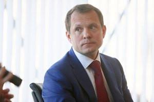 Михаил Медведев, «ЦДС»
