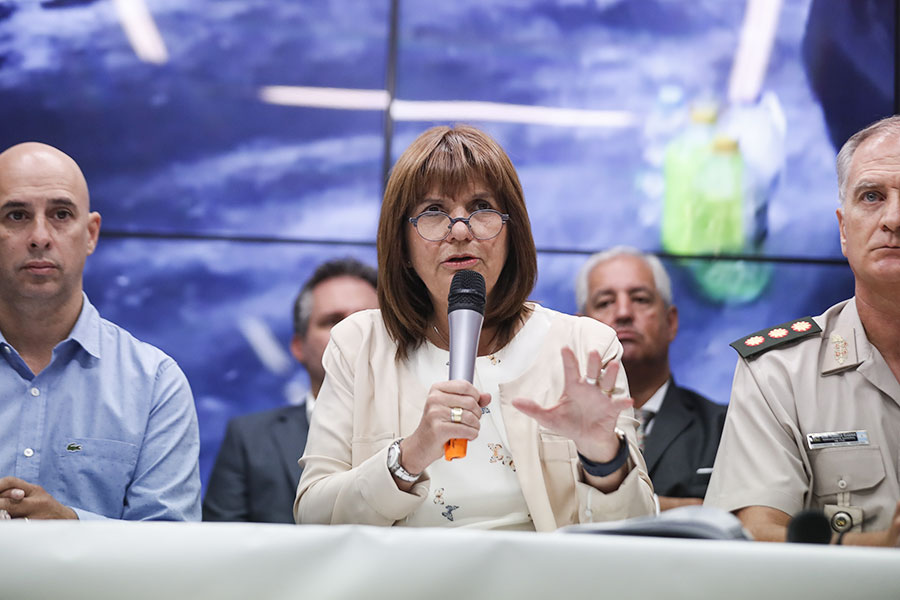 Патриция Буллрич
