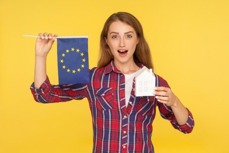 Программы «инвестиции в обмен на гражданство» действуют во многих европейских странах