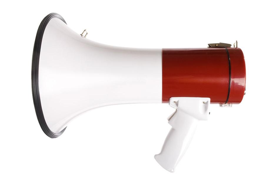 Штраф за нарушение тишины для физлиц составит от 5 тыс. до 50 тыс. руб.