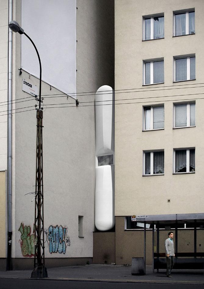 Фото: kerethouse.com