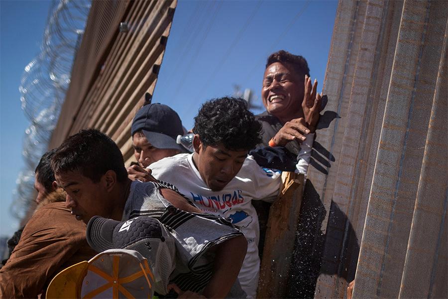 Фото: Adrees Latif / Reuters