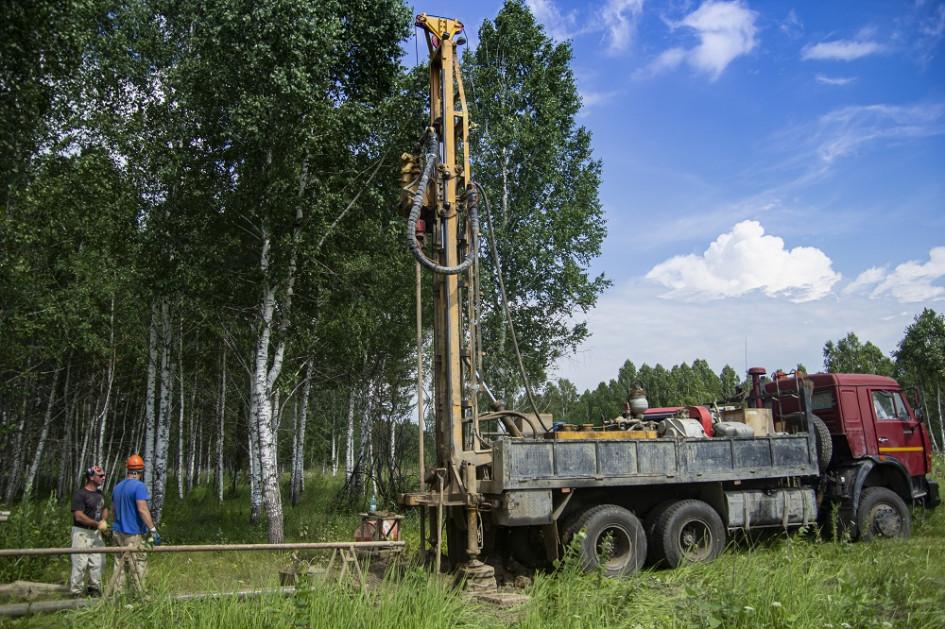 Фото: Проектный офис ЦКП «СКИФ»