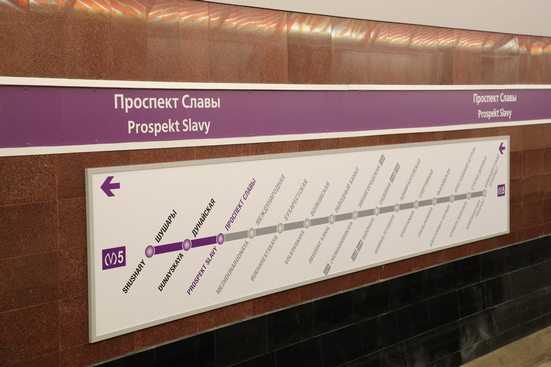 Фото: сайт администрации Петербурга