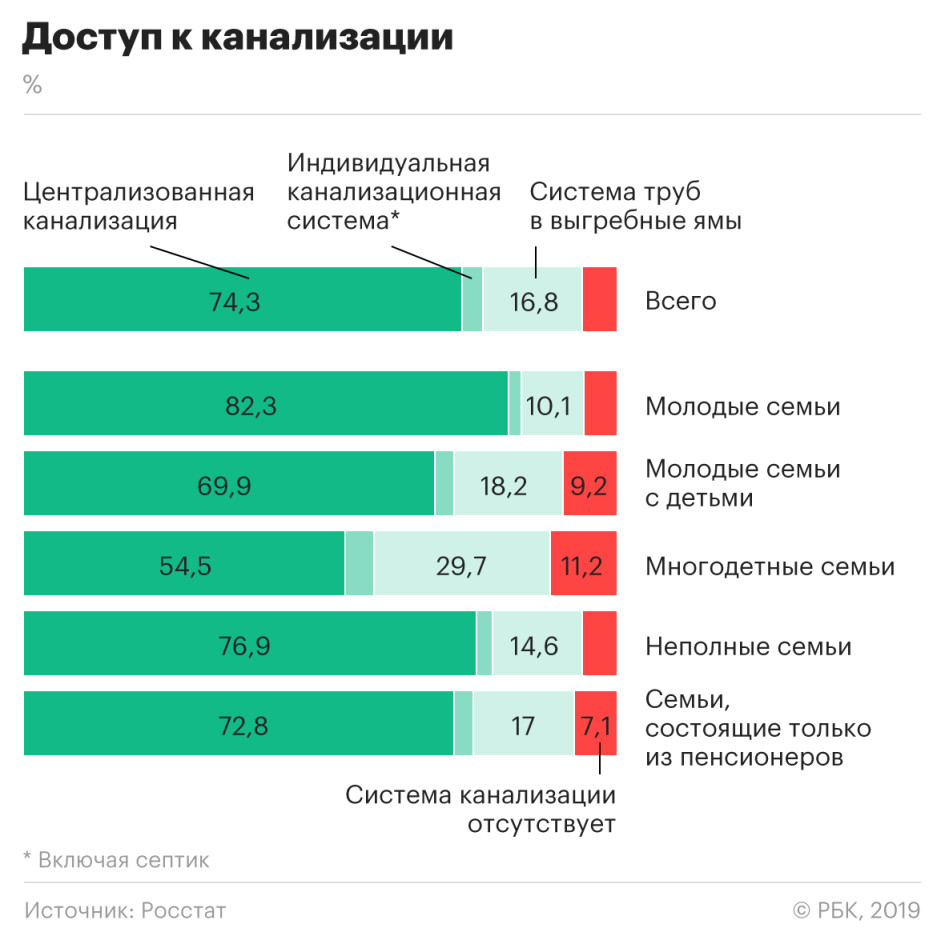 https://s0.rbk.ru/v6_top_pics/resized/945xH/media/img/8/33/755541441885338.jpeg