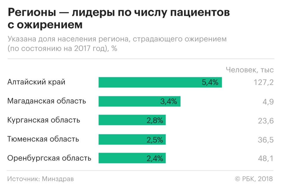 https://s0.rbk.ru/v6_top_pics/resized/945xH/media/img/8/34/755320887466348.png